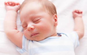 1100_baby_sleep_through_night