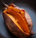 Baked-Sweet-Potato-