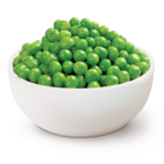 Peas_bowl_shadow.101.7114