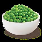 Peas_bowl_shadow.101.7114