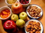 is-dried-fruit-with fresh fruit