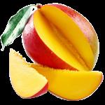 mango_150