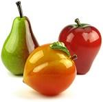 pear-apple-peach