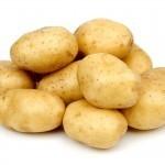 potato-250x250