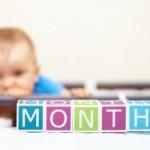 9 ամսականի ճգնաժամը. Կրծքից ինքնակամ կտրվելը, մինչև երեխայի մեկ տարեկանը