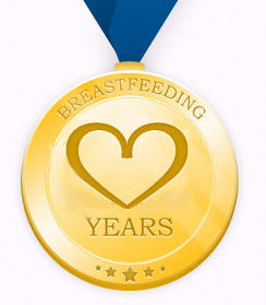 breastfeeding-medal