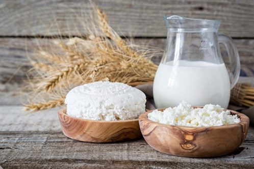selection-of-dairy-products-on-rustic-wood-bacground-000086865107_large_498x332