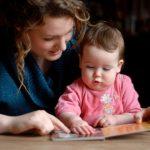Ի՞նչն է լավ երեխայի ուղեղի զարգացման համար