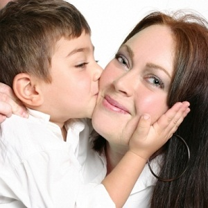 ավելի լավ ծնող դառնալը