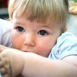 Օգտակա՞ր է արդյոք կաթը 1 տարեկանից հետո