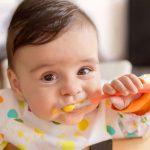 Արդյո՞ք երեխաս պատրաստ է հավելյալ սննդին: Ի՞նչ են ասում փորձագետները