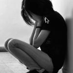 Տխրությունը և ընկճախտը կրծքով կերակրելն ավարտելուց հետո.  գործնական խորհուրդներ