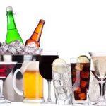 Արդյո՞ք կարելի է ալկոհոլ օգտագործել և կրծքով կերակրել երեխային