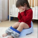 Փորկապություն. ինչպես օգնել երեխաներին